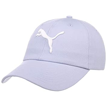 Puma Unisex Cap 52919316 - Purple - One Size  Amazon.co.uk  Clothing b167e327bca
