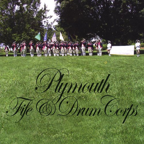 plymouth-fife-drum-corps