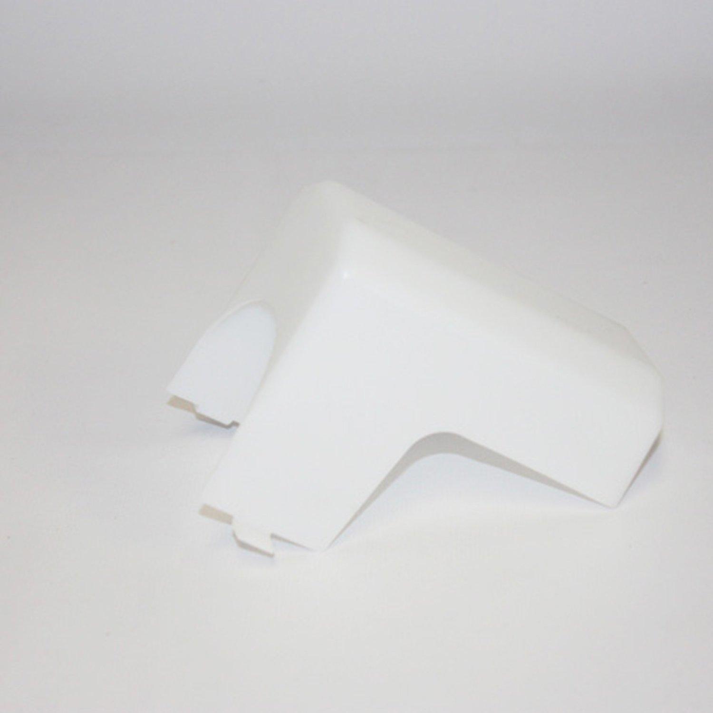 Rangehood Light Lens For Broan 41000 Models - 99110437
