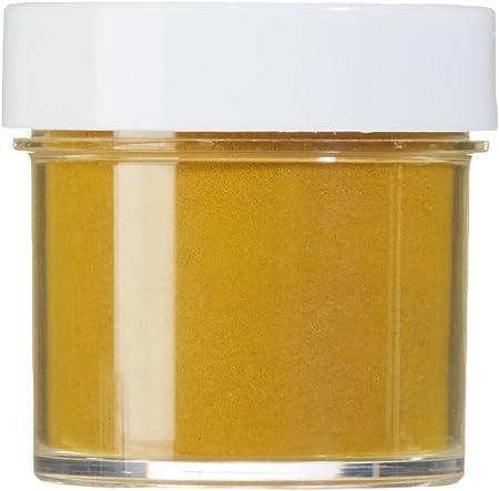 R & F anilina colorante (soluble en alcohol) - 14 g ...