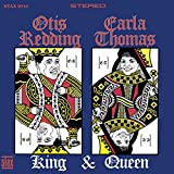 King & Queen (50th Anniversary Edition)(Vinyl)