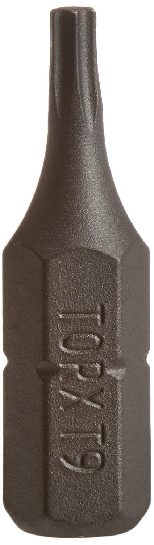 NiceButy 5 x praktische Mini 22 mm Scheiben Diamantschnitt Rotation 1 Dorn f/ür Dremel Sch/öne Dekorationen