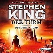 Der Turm (Der dunkle Turm 7) | Stephen King