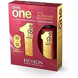 Revlon Uniq One Set 2 Piezas