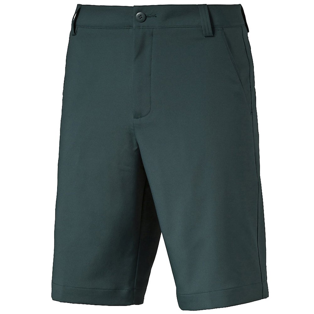 d223305ff976 Amazon.com   PUMA Golf Men s Golf Tech Short   Sports   Outdoors