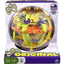 Perplexus Original Toy by Spin Master Inc