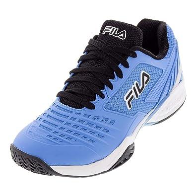 Fila Axilus 2 Energized Mens Tennis Shoe: