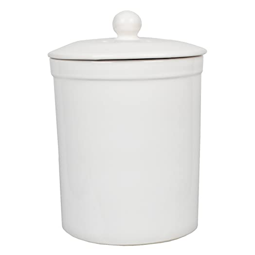 white ceramic compost caddy melbury kitchen ceramic compost bin for food waste recycling