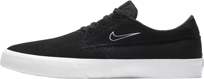 Nike Sb Shane Mens Skate Shoe