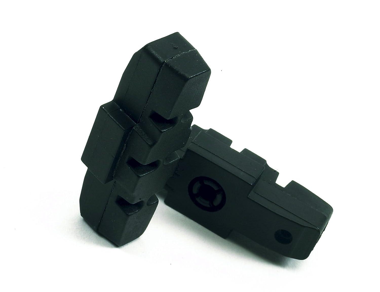 Aztec Hydro brake shoe Magura v-brake pads