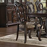 Pulaski San Marino Arm Chair