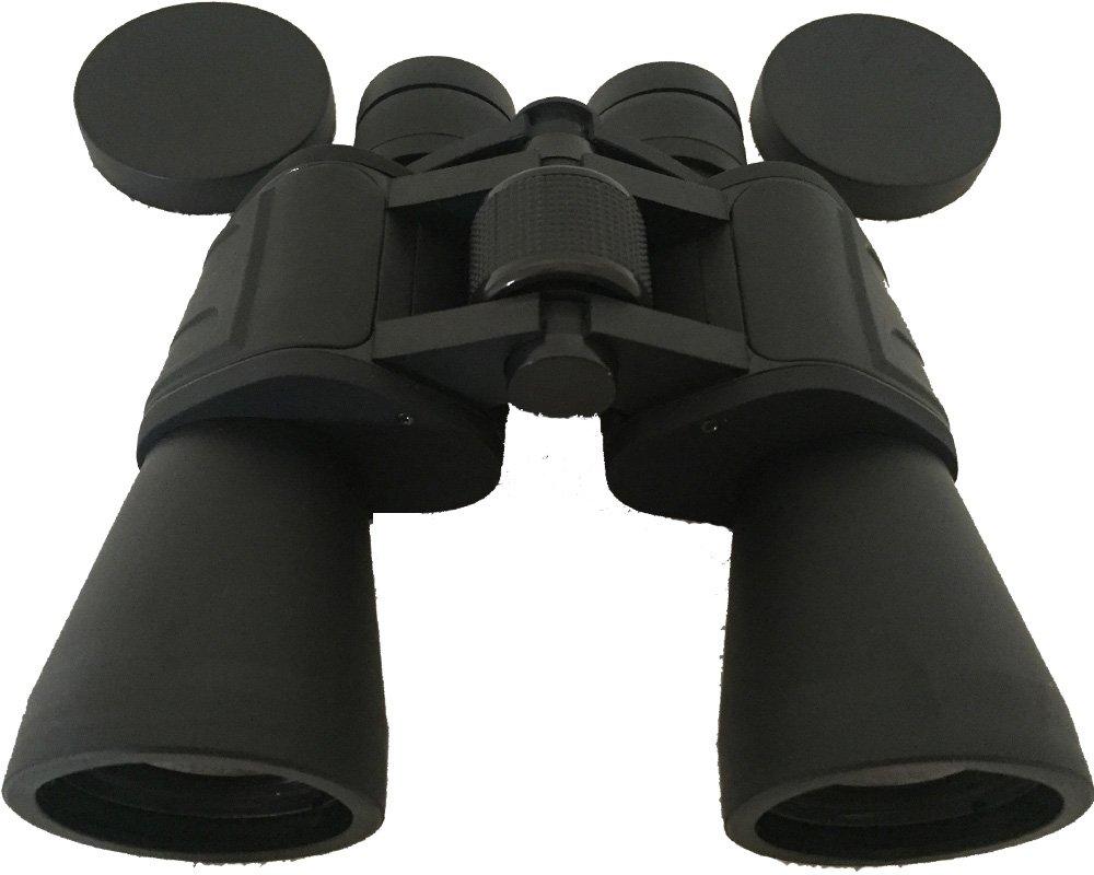 Fernglas binocular ferngläser amazon kamera