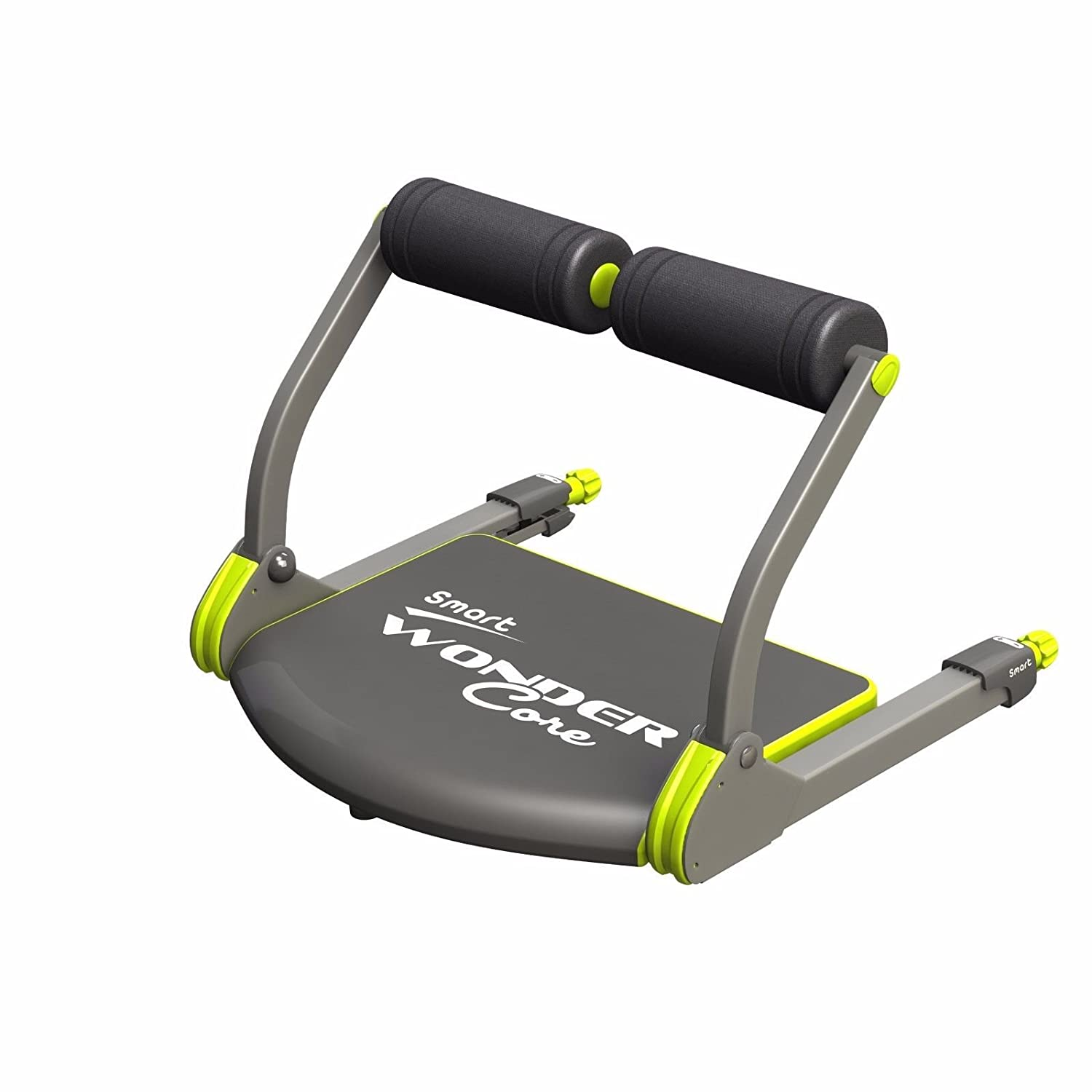 Wonder Core Exercise System