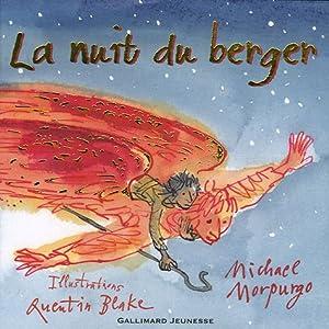 """Afficher """"La nuit du berger"""""""
