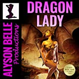 Dragon Lady: A Gender Swapped LitRPG Adventure: Fantasy Swapped Online, Book 3