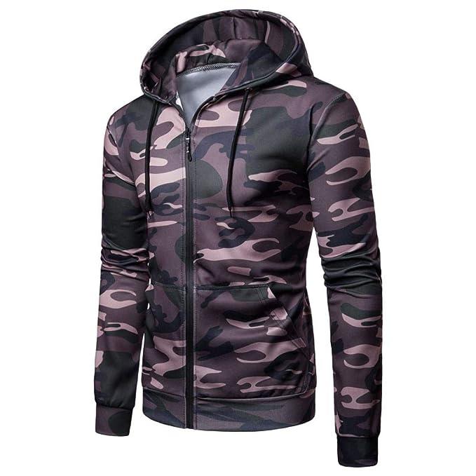 Men's Clothing Brand 2018 Hoodie Classic Camouflage Patchwork Hoodies Men Fashion Tracksuit Male Sweatshirt Hoody Mens Purpose Tour Hoodie Xxxl