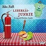 Leberkäsjunkie (Franz Eberhofer 7) | Rita Falk