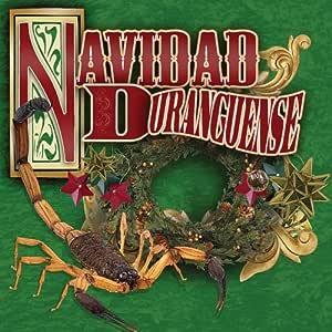 Navidad Duranguense - Navidad Duranguense - Amazon.com Music