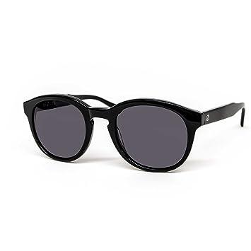 e67d6c1e1a8 Epokhe Anteka 2.0 Sunglasses - Black Gloss Grey  Amazon.co.uk  Sports    Outdoors