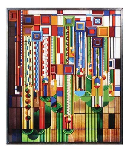 decorative art glass for homes. Black Bedroom Furniture Sets. Home Design Ideas
