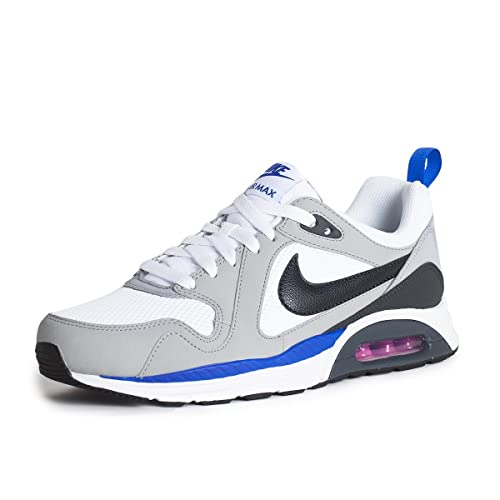 Nike , Damen Sneaker Grün Camper GreenLegion GreenSail