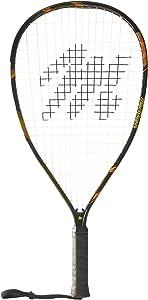 MacGregor® Scholastic Racquetball Racquet (EA