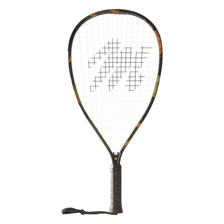 MacGregor® Scholastic Racquetball Racquet BSN Sports 1393414