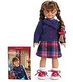 Molly Mini Doll
