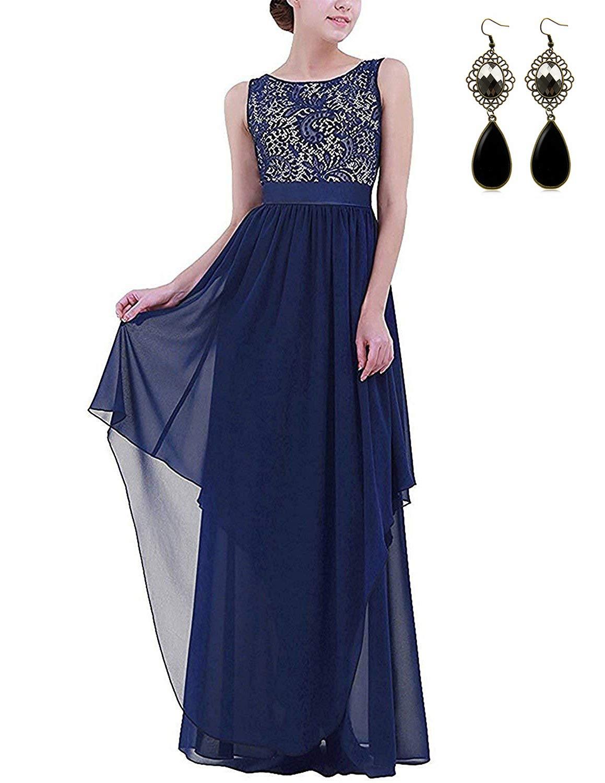831f8e7641 I piu votati nella categoria Abbigliamento donna & recensioni ...