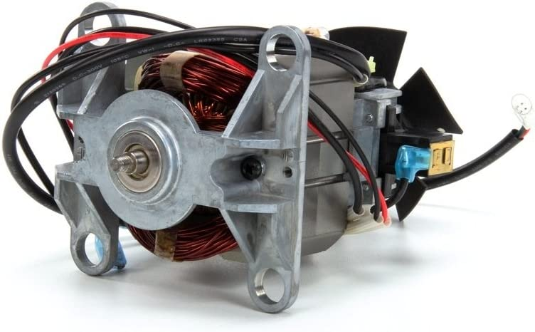Hamilton Beach 990156300 Motor Complete Assembly 120 Volt