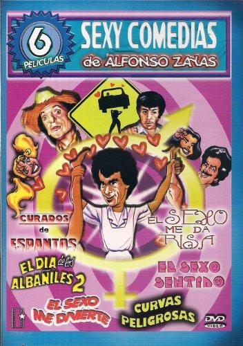 Alfonso Zayas - 3
