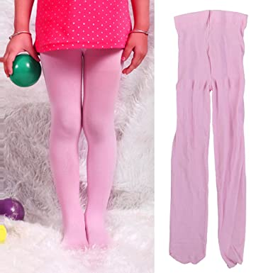433e31dcb74 Image Unavailable. Image not available for. Color  amazingdeal Baby Tights