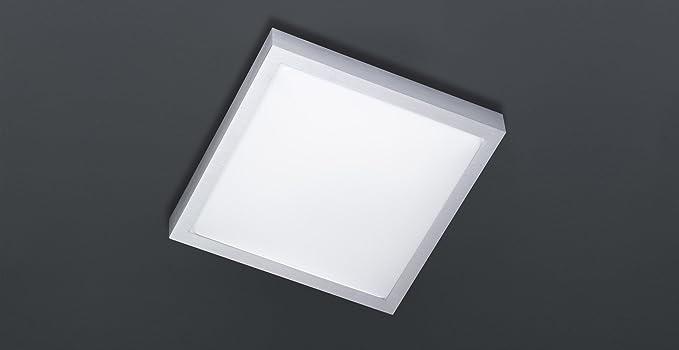 Plafoniera A Parete Per Interni : Val030 9376.1.64.30 mila 94 illuminazione interni lampada led
