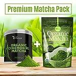 Organic-Matcha-Green-Tea-Powder-100-Pure-Matcha-No-Sugar-Added-Unsweetened-Pure-Green-Tea-No-Coloring-Added-Like-Others-4oz