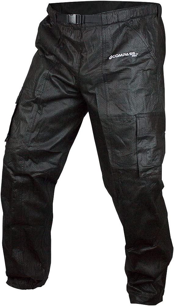 13//32 Thick 51 Outside Length 21//32 Top Width Jason Industrial B48 5L510 V-Belt B//5L Section Natural Rubber//SBR//Polyester