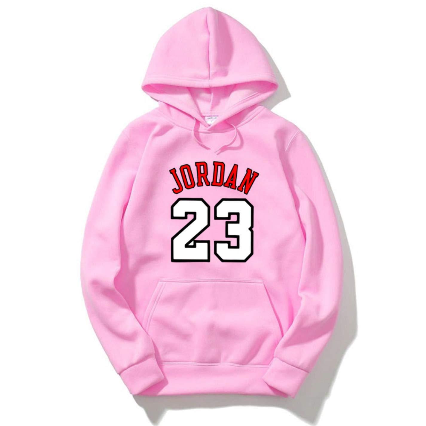 d7137f422bb6 Amazon.com  Bulls Jordan Hoodies Street wear Men Women Fashion Hoodie  Sweatshirt  Clothing