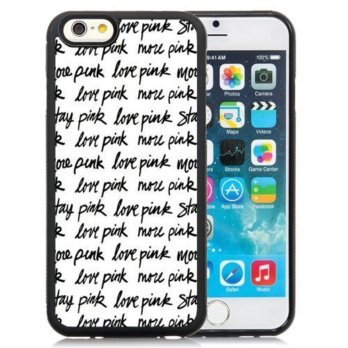 Price comparison product image Pink 03 Phone Case Custom Well-designed Hard Case Cover Protector For Samsung Galaxy Note 4