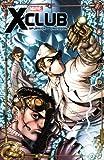 X-Men, Simon Spurrier, 078516443X