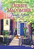 Family Affair, Debbie Macomber, 0062017675