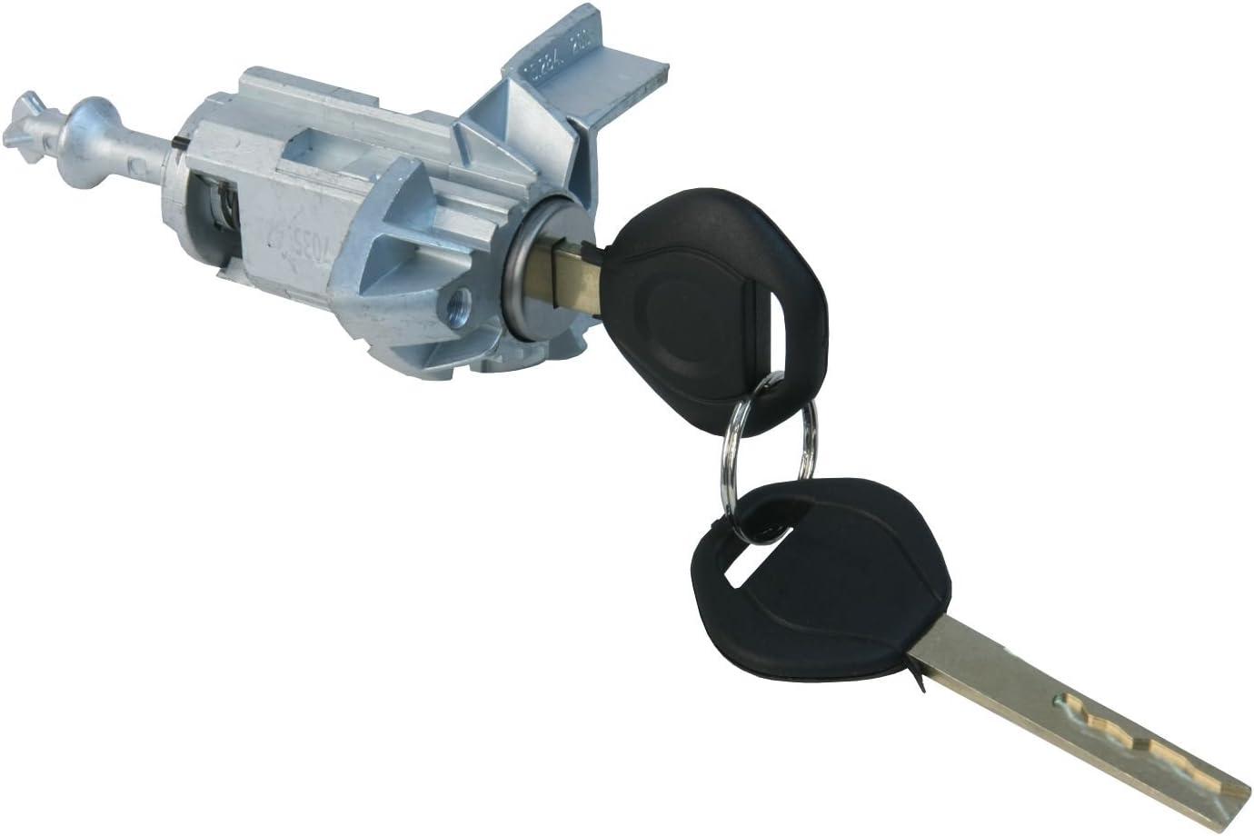 URO Parts 357905855B Ignition Lock Cylinder