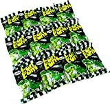 Eiffel Apple Bon Bons, 4 oz Bags in a Gift Box (Pack of 12)