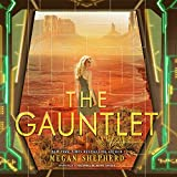 The Gauntlet  (Cage Series, Book 3)