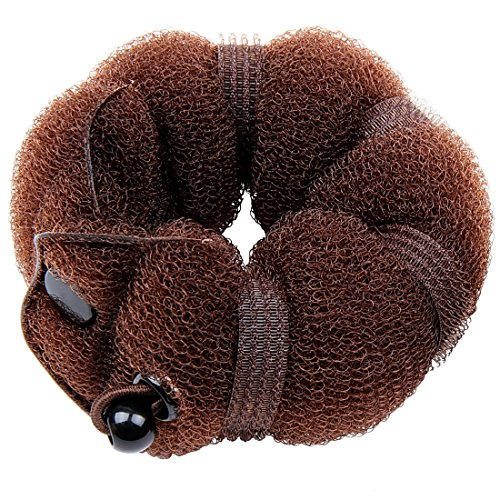 goldrose-beauty-buns-2-pieces-magic-hair-styling-styler-twist-ring-former-shaper-doughnut-donut-chig