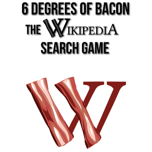 6-degrees-of-bacon