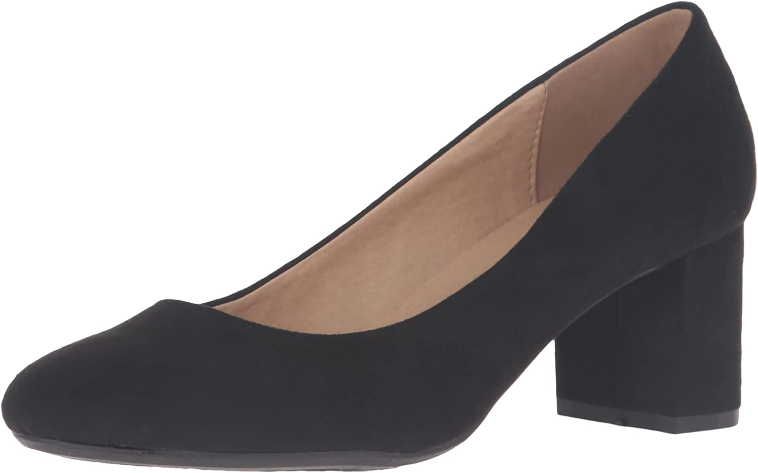 CL by Chinese Laundry Women's Ada Dress Pump