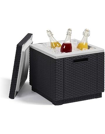 Enfriadores de botellas de vino   Amazon.es