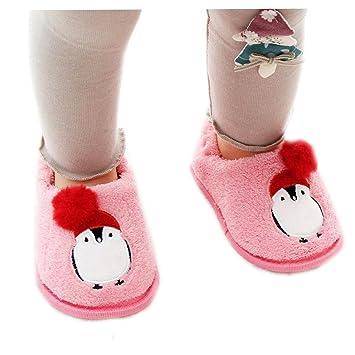 540aecaa6 Sannysis Zapatos Princesa niñas Invierno