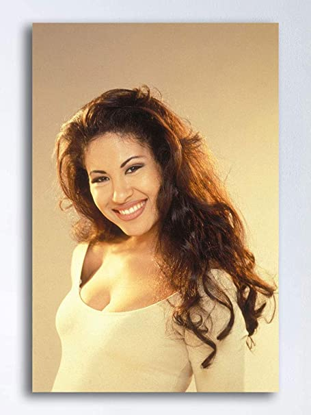 "20x30/"" 24x36/"" Selena poster wall art home decor photo print 16x24/"""