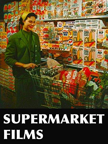 (Supermarket Films)