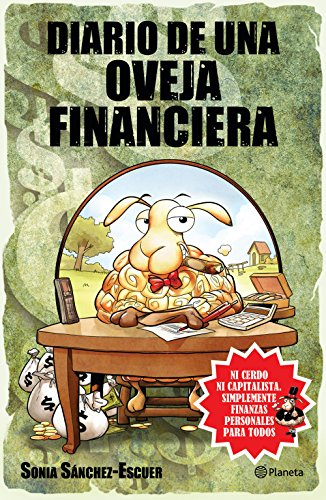 Diario de una oveja financiera (Spanish Edition) Pdf